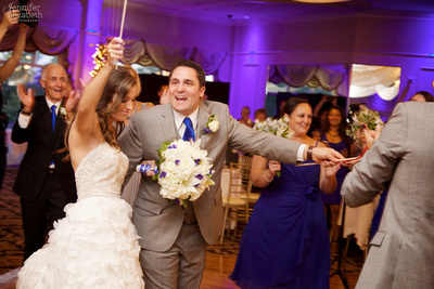 Blake & Bryan Wedding in New Jersey